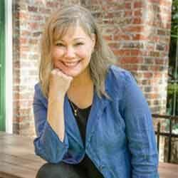 Carol | Alex Lianne Carter Testimonial